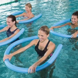 Top 4 Mistakes we see with Hydrotherapy for Back Pain 3