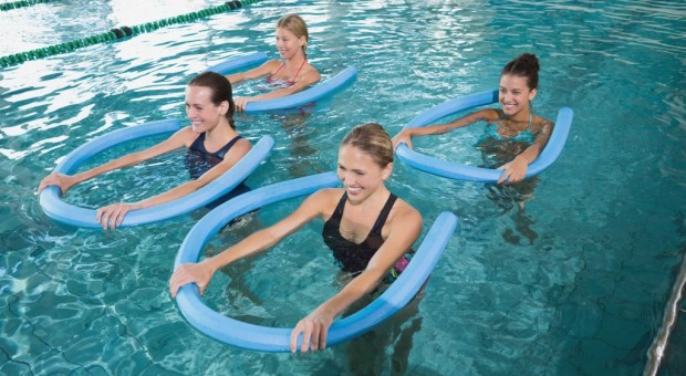 Top 4 Mistakes we see with Hydrotherapy for Back Pain 1