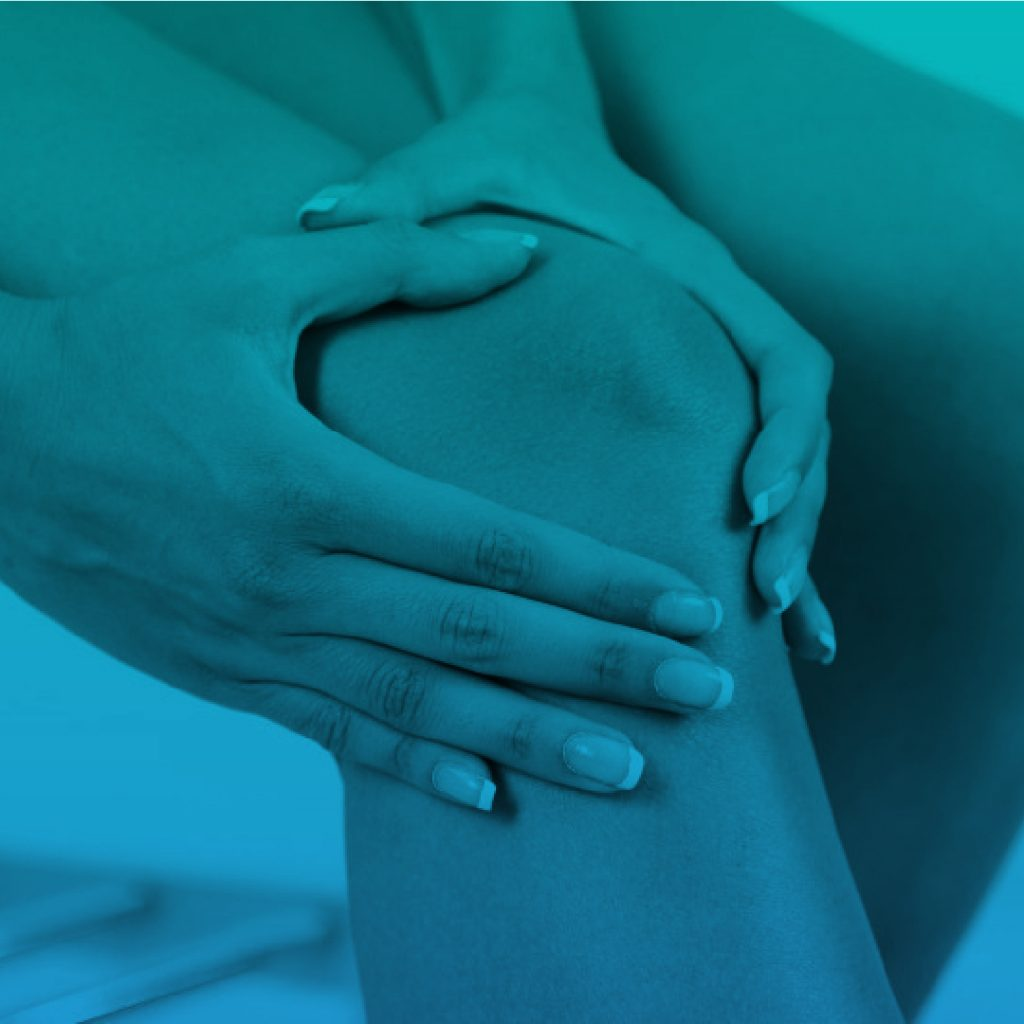 Core Healthcare Physiotherapy Services Social Media Banner April